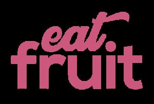 eatfruit-logo